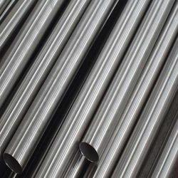 Alloy Steel Seamless Tube / Precision Steel Tube T11,22,91,5