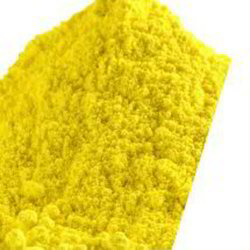 Yellow Dextrin Starch