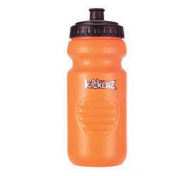 Swift 550 Water Bottle