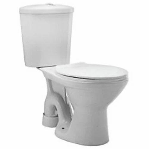 Snow White Cera Toilet Seats Rs 5200 Set Ajit Pershad