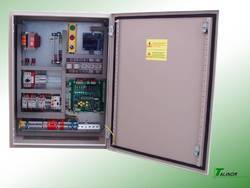 Lift Controller Suppliers Manufacturers Amp Traders In India