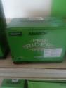 Amaron Mastro Battery
