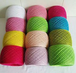 7a5146606be2 Crochet Thread at Best Price in India