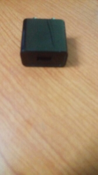 Mobile Adaptor