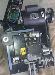 Strapping Machine Maintenance Service