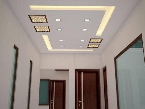 pop design for kitchen ceiling. Pop Ceilings Design Services All Types Room Kitchen  Service