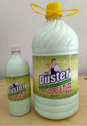 White 5 Ltr Phenyl Cleaner Bottle Rs 16 5 Piece Yash