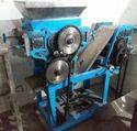 Automatic Noodles Plant