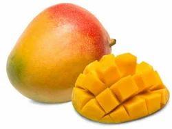Tota Mango
