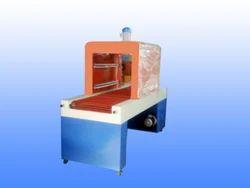 Shrink Sealing Machine
