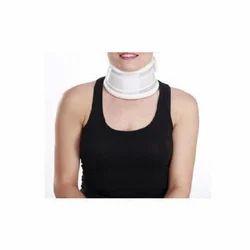 CS-804 Hard Adjustable Cervical Support
