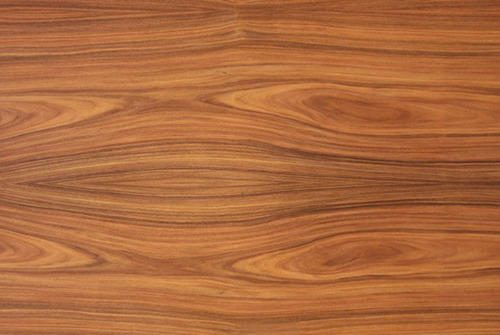 Wooden Veneer Sheets Padam Shri Timber Interior Studio