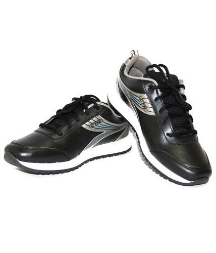 COASTERS Running Shoes Coaster Sports Shoes 0c895ebc6