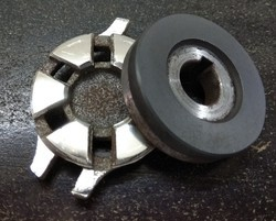 V4 Thrust Bearing
