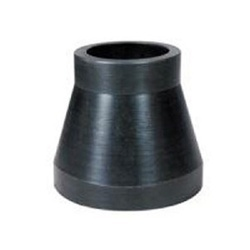 HDPE Reducer