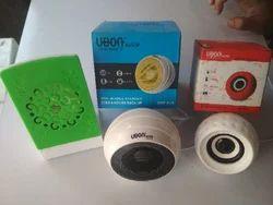 Ubon Speaker