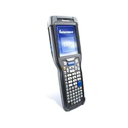 Intermec CK71 Mobile Computer, For Warehouse Mobility