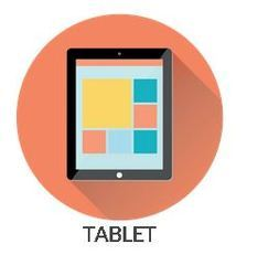 Tablet Repair And Services