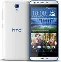 HTC Desire 620G Santorini White