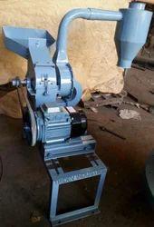 Impact Hammer Mill