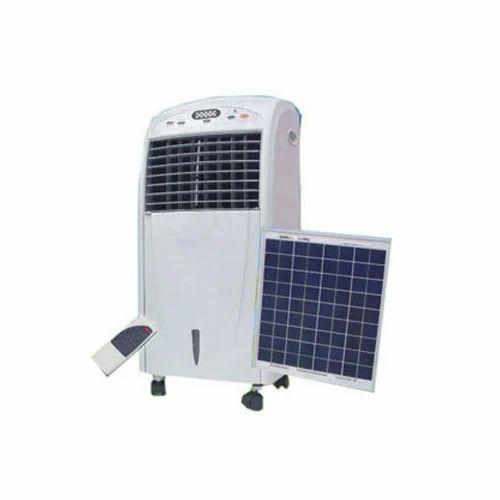 Solar Air Cooler And Solar Panel Manufacturer M S R P