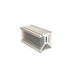 Extrusion Heat Sinks Suppliers Manufacturers Amp Dealers In