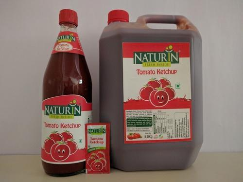 Food Ingredients Condiments Sauces Manufacturer Mail: Ritual Foods Private Limited, Noida
