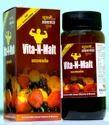 Vita N Malt Syrup, Packaging Size: 400 Gm, Packaging Type: Pet Bottle