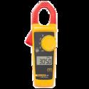 Fluke-305/em Esp Clamp Meter
