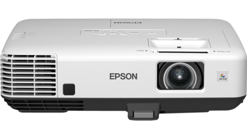 Epson LCD Projectors - Epson HD Home Projector Distributor