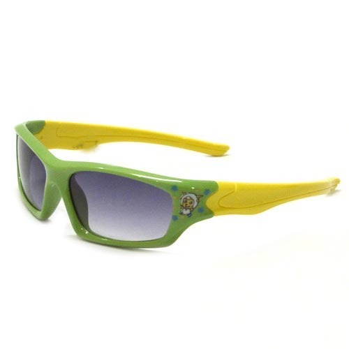 baby sunglasses zqrz  Baby Eyewear Sunglasses