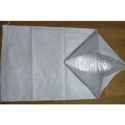 Liner Sacks Woven Bag