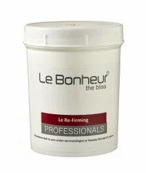 Anti Aging Le Bonheur Algae Peel Off Mask