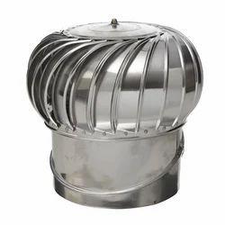 Roof Ventilator Fan
