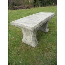 Garden Sandstone Table