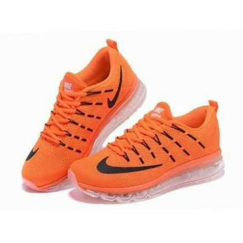 Nike Airmax 2016 Shoes