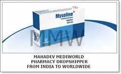 Mysoline Medicine