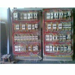 EOT Cranes Complete Electrification Service