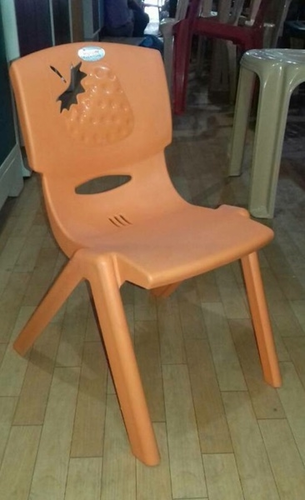 Garden Chairs & Modern plastic chair Wholesale Merchants from Ernakulam