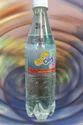 Carbonated Lemon Drink