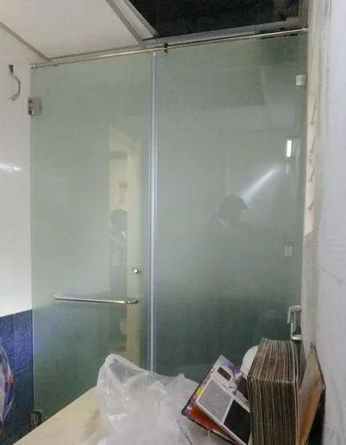 Super Shower Cubicles Shower Enclosures Manufacturer From Chennai Home Interior And Landscaping Eliaenasavecom