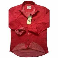 Men''s Casual Shirts