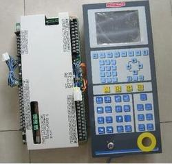 PLC Controller For Injection Moulding Machine