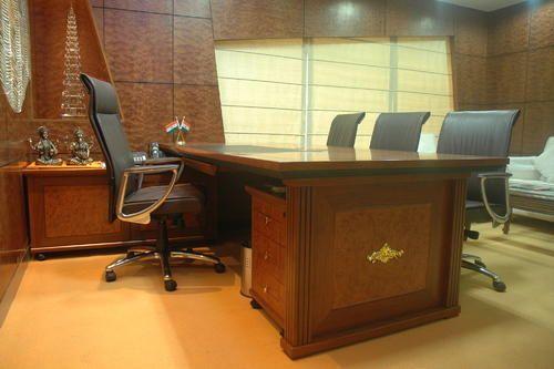 modern office interior designing service in green park new delhi