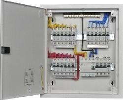 electrical mcb board view specifications \u0026 details of mcbelectrical mcb board