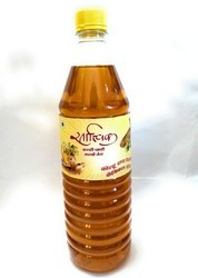 Yellow-red Mustard Oil 1l, 3247195