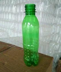 200 mL Beverage PET Bottle