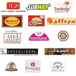 Our Clients Of Bakery & Hospitality Sector