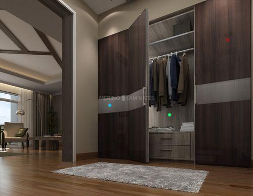 Modular Wardrobe Laminate Wardrobe Manufacturer From Chennai