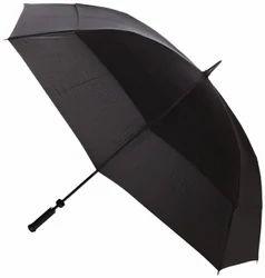 umbrella-fabric-black-colour-250x250.jpg